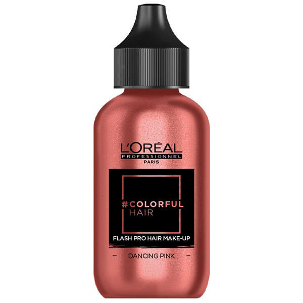 Loreal-Professionnel-COLORFULHAIR-Flash-Pro-Hair-Make-Up